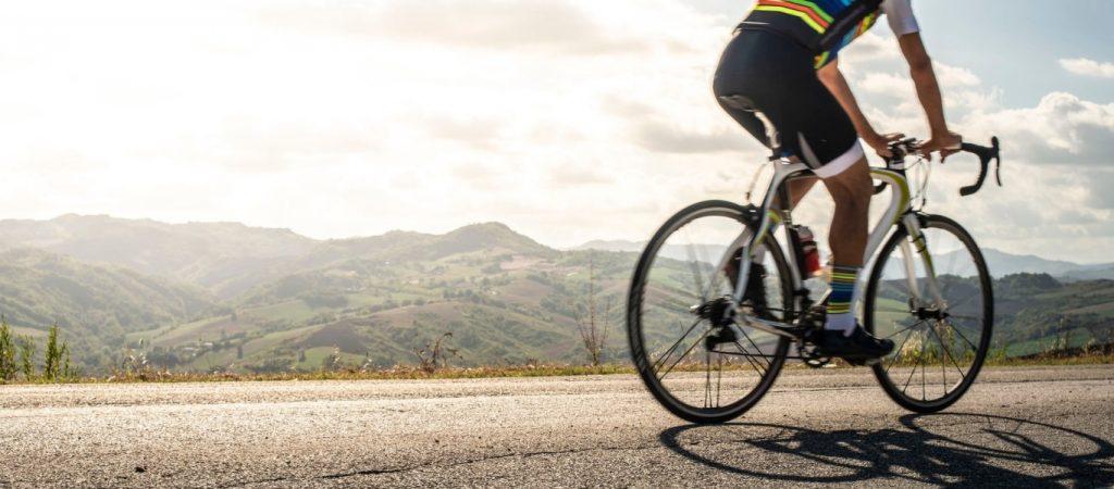 Ventajas de la bicicleta eléctrica E-BIKE: 10 beneficios