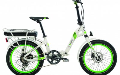 Bicicleta eléctrica: regulaciones y todo lo que necesitas saber