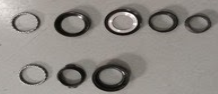 Conjunto-montaje-horquilla-delantera-Joyor