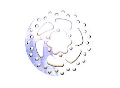 disco-freno-joyor