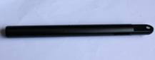 tubo-horizontal-manillar